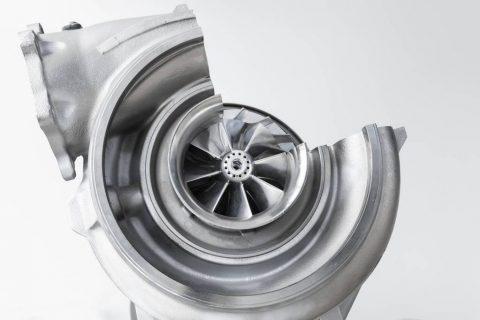 Regeneracje turbin 3