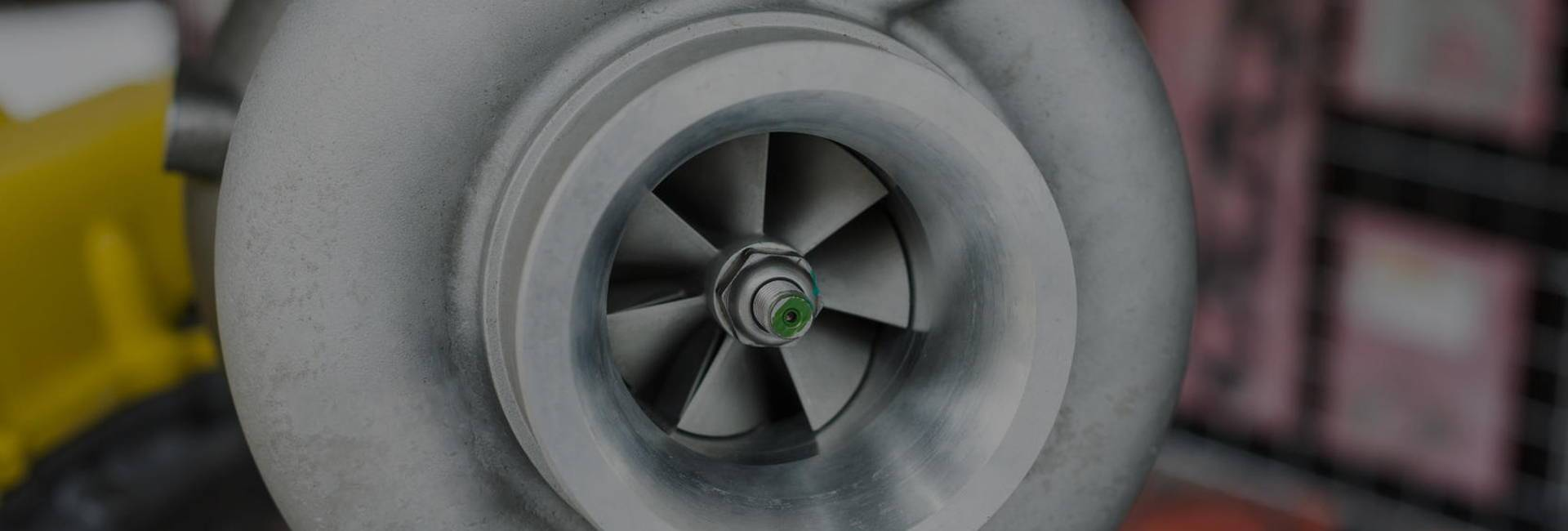 regeneracja-turbin